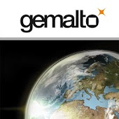 Gemalto M2M World