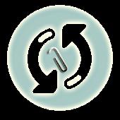 ClipSync - Adrk.in