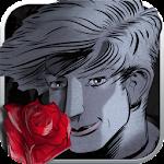 Vampire Boyfriends v1.2.1.0