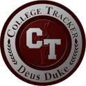 CollegeTracker icon