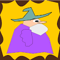 Ard: The Elemental Wizard icon