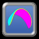 Kitesurf Buddy icon