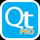 QuickText PRO