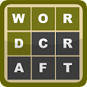 Wordcraft - Free word search!