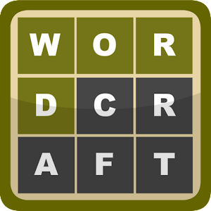 Wordcraft – Free word search! for PC and MAC