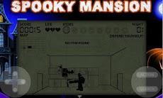 Spooky Mansion DEMOのおすすめ画像3