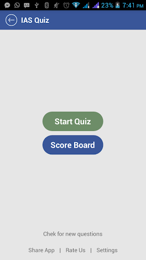 Love Quizzes - Android Apps on Google Play