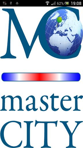Master City UK