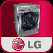 LG TURBOWASH AR (US,EN)