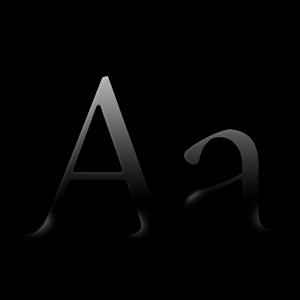 Zawgyi OPPO 1 0 Apk, Free Personalization Application - APK4Now