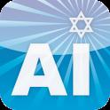 Ayeka Israel icon