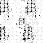 1-Bit World Wallpaper icon
