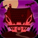 マーカスと謎の幽霊屋敷 icon
