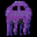 Nobule: An Arcade Shooter icon