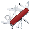 SwissArmy Knife icon