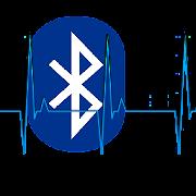 App BLE Analyzer APK for Windows Phone