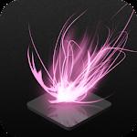 Magical Rays 1.8.2