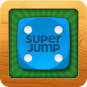 SuperJump! icon