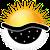 أذكار الصباح والمساء - Azkar file APK Free for PC, smart TV Download