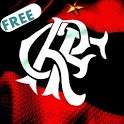 Flamengo AO VIVO FREE icon