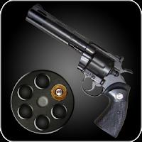Revolver 3.1