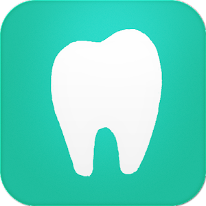 Dentist Manager for Android