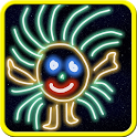 DOODLE DRAW & PAINT FOR KIDS icon