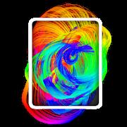 App Magic Art APK for Windows Phone