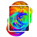 Magic Art icon