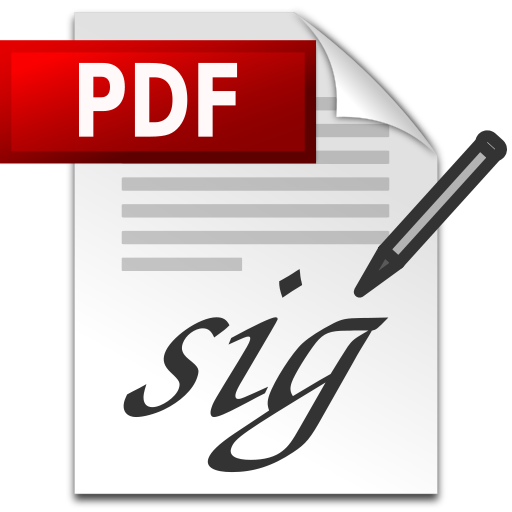 Fill and Sign PDF Forms file APK for Gaming PC/PS3/PS4 Smart TV