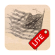 American Civil War Daily Lite