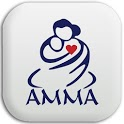 AMMA - Amrita Mobile Media App icon