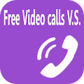 App Free Video Calls V.S APK for Windows Phone