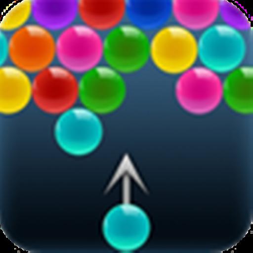 オーシャンバブルシューター‐無料 LOGO-APP點子