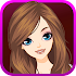 Stylish Dressup v63.0.0