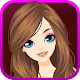 Stylish Dressup v61.1