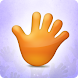 Baby Signing – My Smart Hands icon