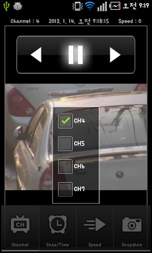 【免費媒體與影片App】iDVRVue-APP點子