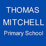 Thomas Mitchell PS