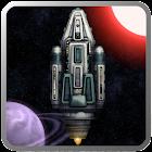 Space Captain - Demo icon