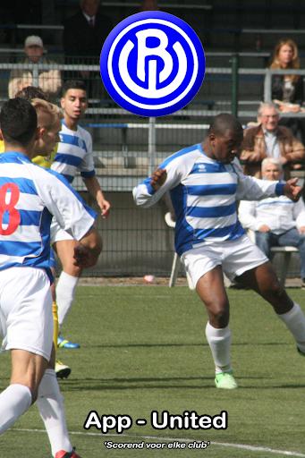 FC Blauw-wit Amsterdam