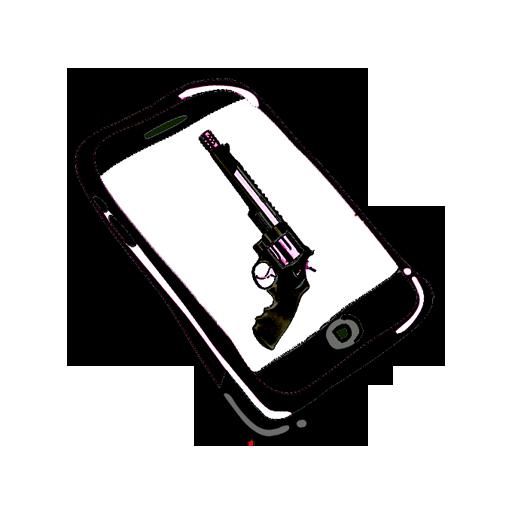 射手电话 娛樂 App LOGO-硬是要APP