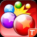 Bingo Snap for Tango icon