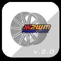 PWM powermax icon