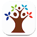 SupportPay - Child Support, Expenses & Alimony Icon