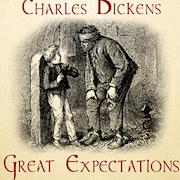 Great Expectations audio, text APK for Ubuntu