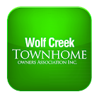 Wolf Creek Townhomes icon