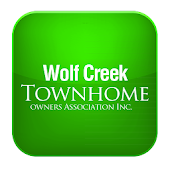 Wolf Creek Townhomes