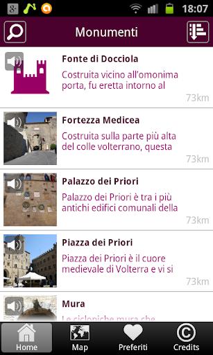 免費下載旅遊APP|TooMuchVolterra app開箱文|APP開箱王