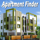 Apartment Finder